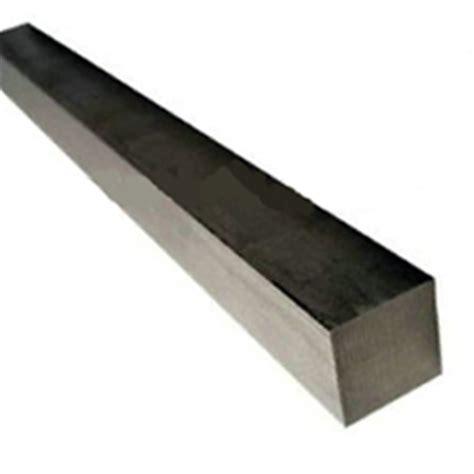 Sq Stock | 4140 alloy square bar 4140 alloy bar
