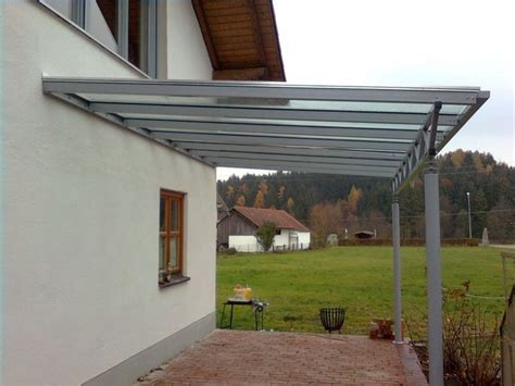 costruire una tettoia per auto tettoie per esterni tettoie e pensiline i modelli di