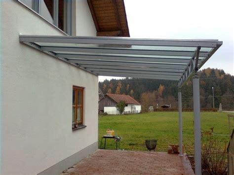 tettoia plexiglass prezzo tettoie plexiglass per esterni prezzi pannelli termoisolanti