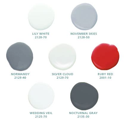 scandinavian color palette scandinavian paint colors google search color