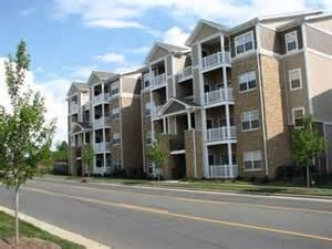 3 bedroom apartments charlotte nc 2 bedroom apartments charlotte nc dcdcapital com