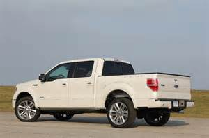 2015 Ford F 150 Platinum Price 2015 Ford F 150 Platinum Price Review For Sale