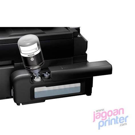 Printer Murah 200 Ribuan jual printer epson m200 murah garansi jagoanprinter