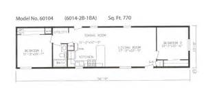 Schult Mobile Homes Floor Plans gregg s homes modular amp manufactured homes singlewide