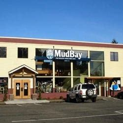 mud bay olympia pet stores olympia wa yelp