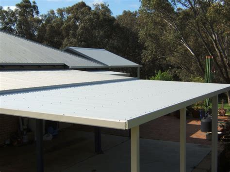 perth flat roof patio 022 800px