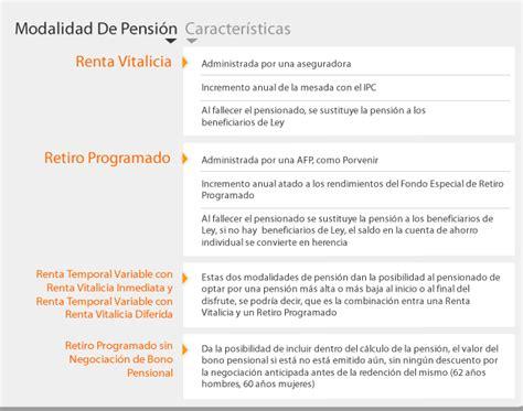 pensiones colombia pensiones requisitos para pension en 2016 la pensi 243 n de orfandad