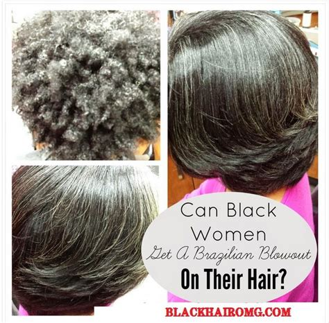 brazilianblowout short hair how to 17 best images about brazilian blowout on pinterest brazilian blowout hair smoothing and tika