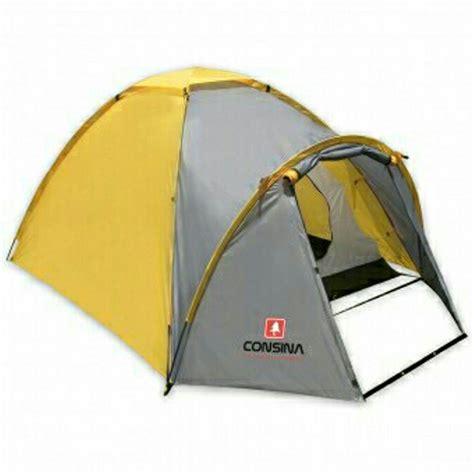 Tenda Anak Lokal inilah merk tenda cing paling bagus beberapa