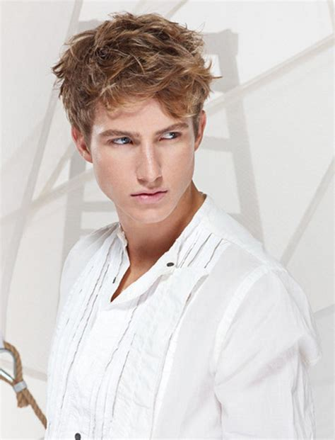 men perming men stories pictures hairstyles for men with curly hair short