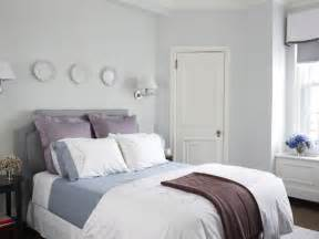 Guest Bedroom In Small Space 20 Small Guest Bedroom Ideas