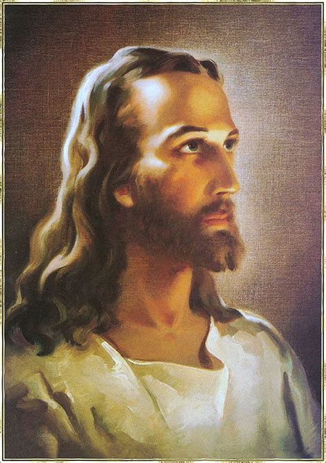 image of christ best 25 jesus pictures ideas on pinterest pictures of