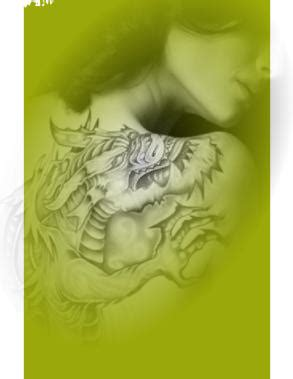 tattoo prices doncaster doncaster laser tattoo removal clinic