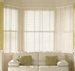 Wooden venetian blinds faux wood venetian blinds made to measure 35mm