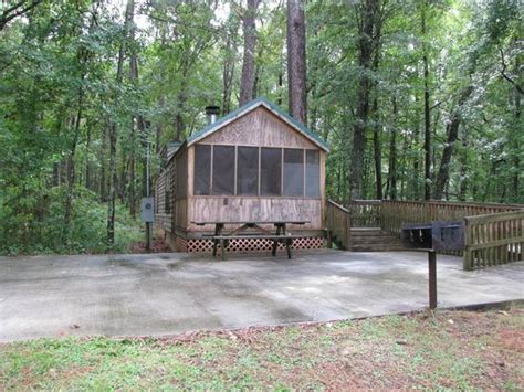 Three Rivers Cabins by Three Rivers State Park Sneads Fl Address Phone