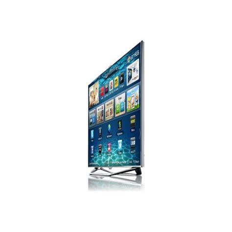 Tv Samsung Es8000 samsung 46 quot es8000 series 8 smart hd 3d led tv price