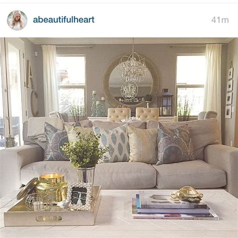 couch  pillows home   home decor inspiration