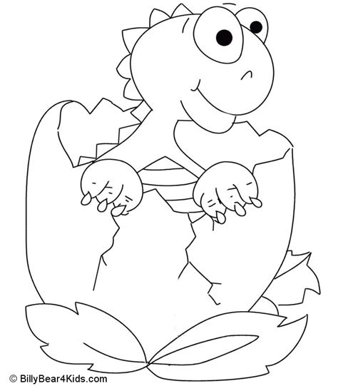 billy bear coloring pages 43 best dino s kleurplaten images on pinterest dinosaurs