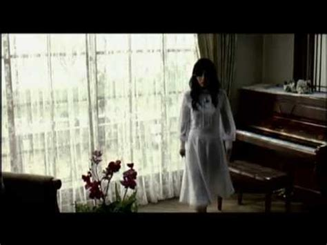 film cinderella sa prevodom bloody reunion to sir with love asian horror full movie