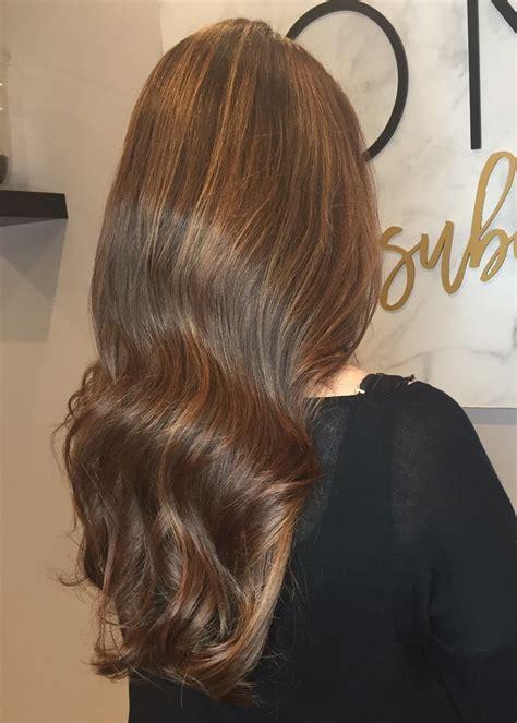 hairdresser loreal lowligh cvolours hairdresser loreal lowligh cvolours balayage using