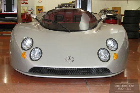 Schnellstes Auto Der Welt 0 200 by Lotec C1000 Wird Versteigert Mercedes