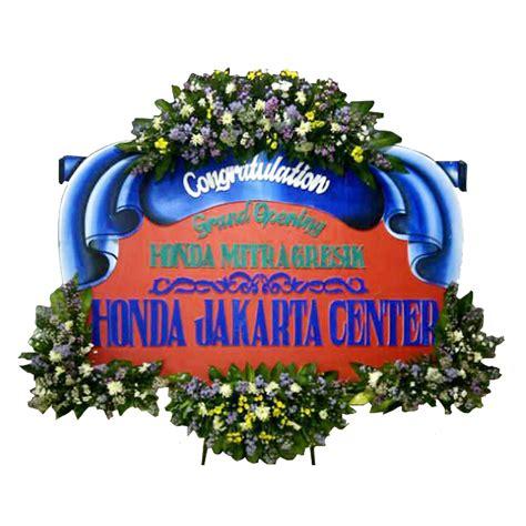 Karangan Bunga Papan Wedding 85733280003 toko bunga di surabaya terlengkap 081212648999 florist