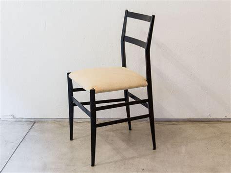 gio ponti sedia sedia superleggera gio ponti luciano colantonio