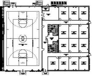 purpose of floor plan multi purpose church building plans images