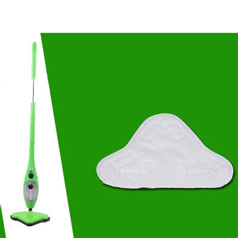 Steam Cleaning Microfiber by Steam Cleaner Cleaning Mop Microfiber Cloth Pad