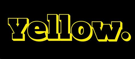 color combination for black black and yellow color combination meaning 5 desktop