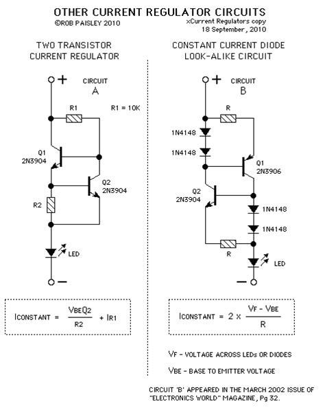 diode inrush current limiter gt power supplies gt current limiting gt inrush current limiter circuit l14639 next gr