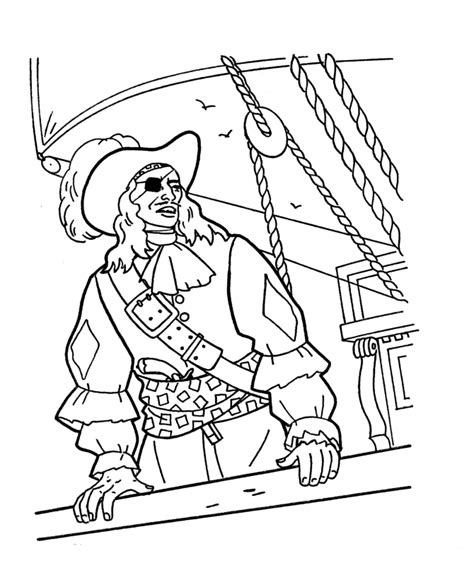 Turn Pictures Into Coloring Pages Fablesfromthefriends Com Turn Your Picture Into A Coloring Page
