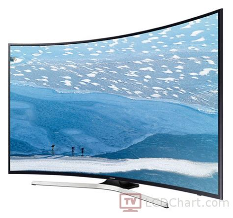 samsung 65 4k samsung 65 quot curved 4k ultra hd smart led tv 2016 specifications lcdchart