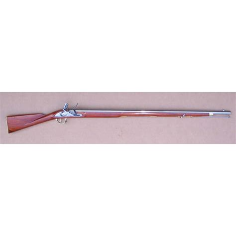 india pattern brown bess east india pattern brown bess flintlock musket