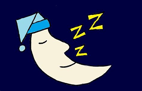 sleep is sleep is a powerful fat burner fitness and conditioning tips