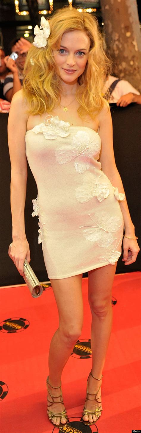 renee zellweger wikipedia español heather graham white hot in barcelona huffpost