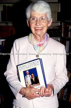 dorothy mengering david letterman on pinterest david sons and late nights