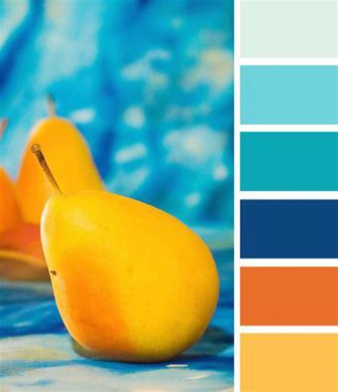 Color Palette Home Decor by Best 25 Coral Color Palettes Ideas Only On Pinterest