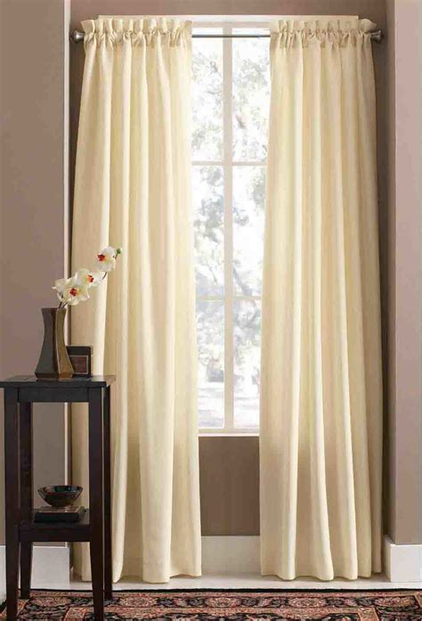 pole top curtains can a bathtub opening be cut bathroom
