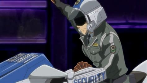 file sector security ep 30 png yu gi oh fandom