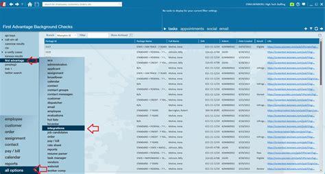 Advantage Background Check How Utilizing Advantage Background Checks Tempworks