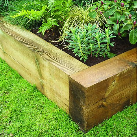raised vegetable garden planter and plant bed liners youtube 17 best 1000 ideas about bed liner on pinterest truck