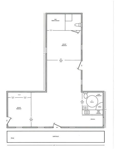 amish floor plans amish made cabins amish made cabins cabin kits log