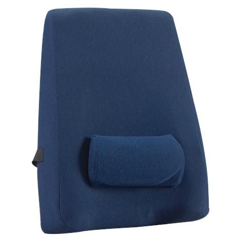 large car seat bilt rite large back car seat car seats