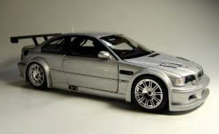 bmw m3 gtr photos 7 on better parts ltd