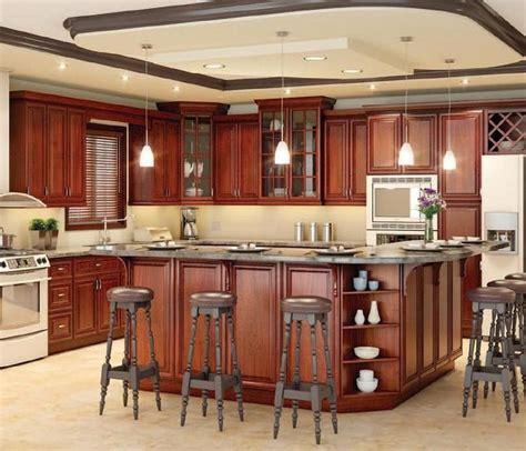 Raised Panel Kitchen Cabinets by Kitchen Cabinets Raised Panel Cabinet Doors Alder