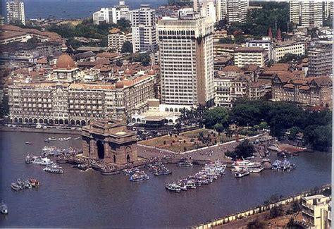 Mumbai 2017: Best of Mumbai, India Tourism - TripAdvisor