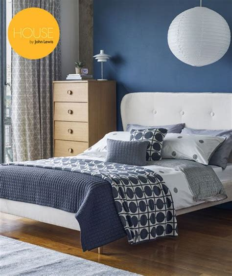 john lewis home design reviews john lewis home interiors catalogue home design and style