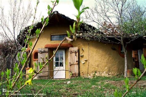 futures forum a cob cottage for 163 150