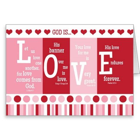 christian valentines day sayings godly quotes quotesgram